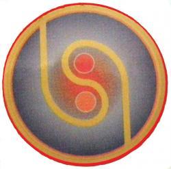 dscf8169-3.jpg